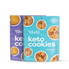 Keto Cookies - 2 Pack