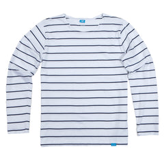 Two Thirds Santona Longsleeve Shirt