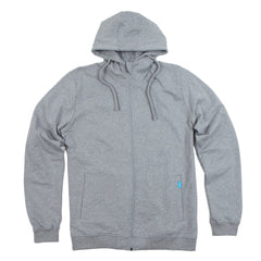 Two Thirds Bisca Hoodie