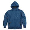 Two Thirds Mundaka Fleece Jacket