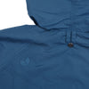 Mundaka Fleece Jacket