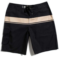 Seaside Boardshorts