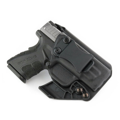 Standard Holsters – Tagged