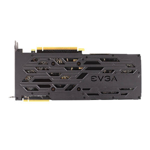 USED - EVGA GeForce RTX 2080 Ti XC GAMING