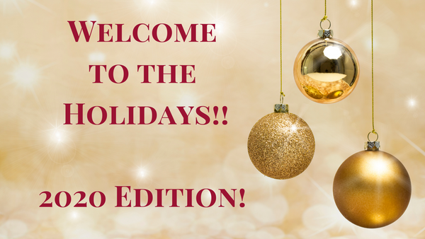Original Sin Jewelry Celebrates the Holidays with a Season Full of Events and Offers!