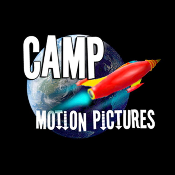 Camp Video DVDs