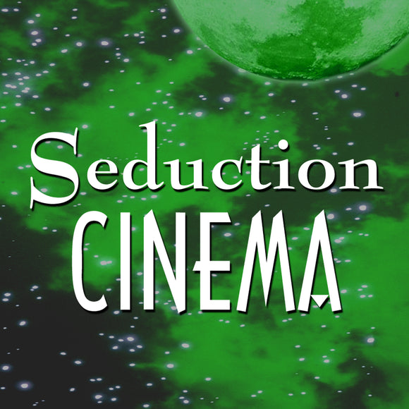 Seduction Cinema