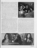 Alternative Cinema Magazine - Issue 10