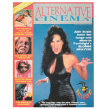 Alternative Cinema Magazine - Issue 2