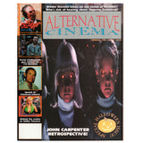 Alternative Cinema Magazine - Issue 7