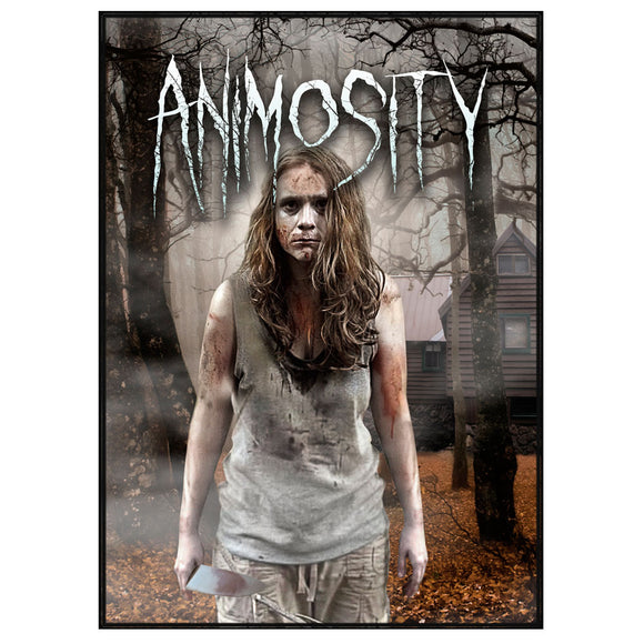 Animosity (DVD)