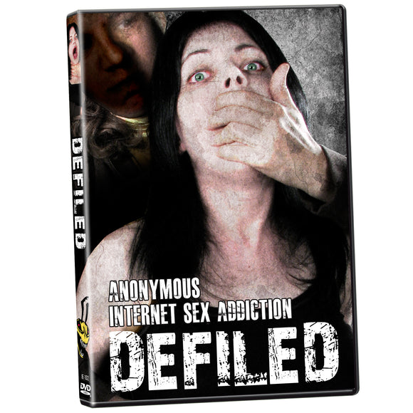 Defiled (DVD)