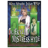 Dr Jekyll and Mistress Hyde (2-Disc)