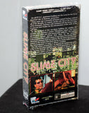 Slime City (Limited Edition VHS)