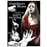 Voodoun Blues (Special Edition DVD)