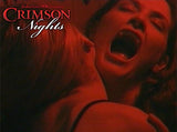 Crimson Nights (DVD)