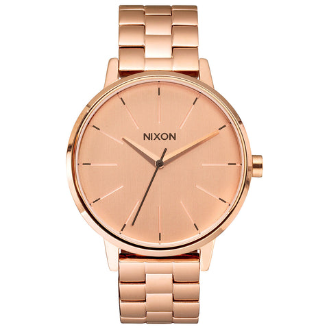 Nixon Kensigton watch