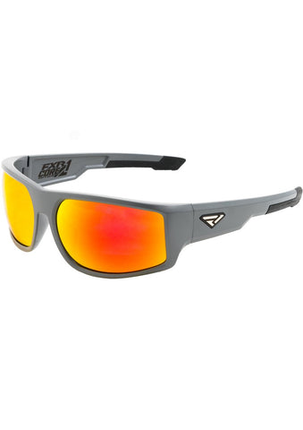 FXR CORE SUNGLASSES