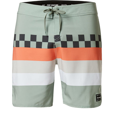 Fox Reset Stretch Boardshort