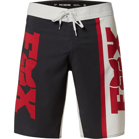 Fox Victory Stretch Boardshort
