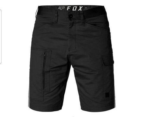 Fox Hardwire Shorts