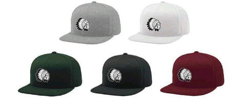 Hustle Gang Core Cap