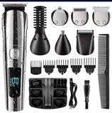 Hair Trimmer kit