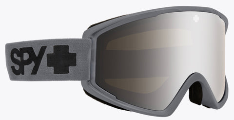 Spy Crusher Elite Snow Goggle