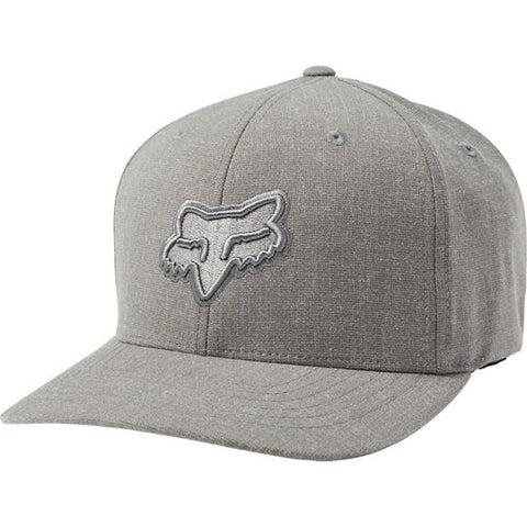 Fox Transposition Flexfit Hat