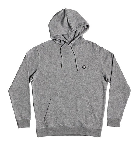 DC Riot pullover Hoodie