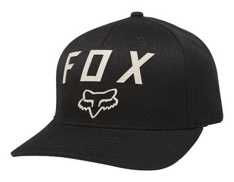 Fox Number 2 Flexfit