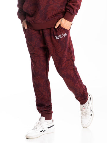 The Hustle Gang Prominent SweatPants