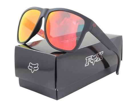 Fox Conrad Sunglasses