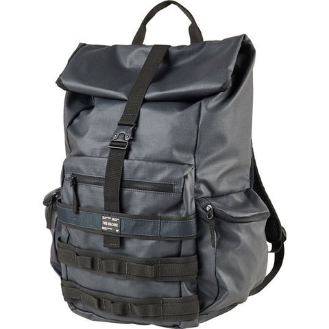 Fox 360 backpack