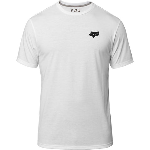 Fox Manifest SS Tech Tee