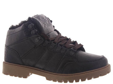 Osiris Convoy Boot