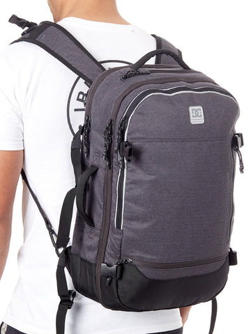 DC Blocksway Backpack