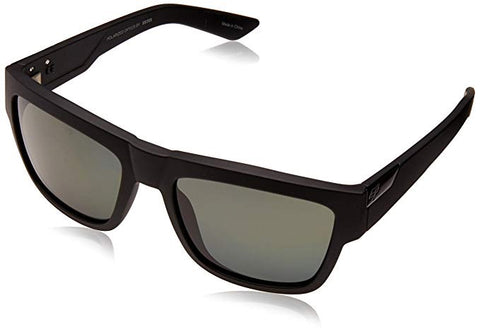 Fox Dane Sunglasses