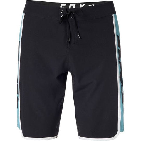 Fox Race Team Stretch Boardshort