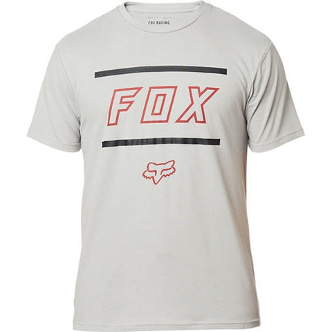 Fox Midway SS Airline Tee