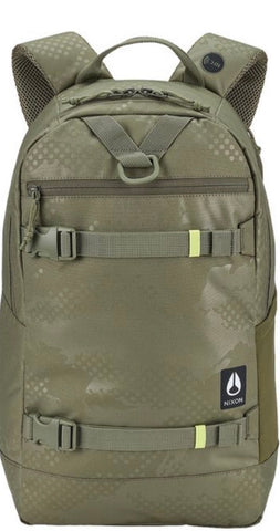 Nixon Ransack Backpack