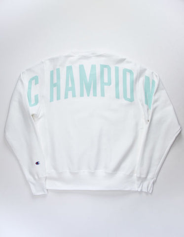 Champion Men's Flc Pullover