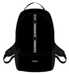 New Core Tape Backpack