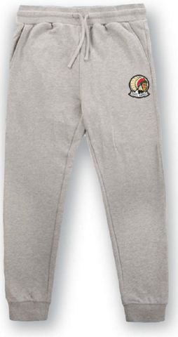 Simple Chief Sweatpants