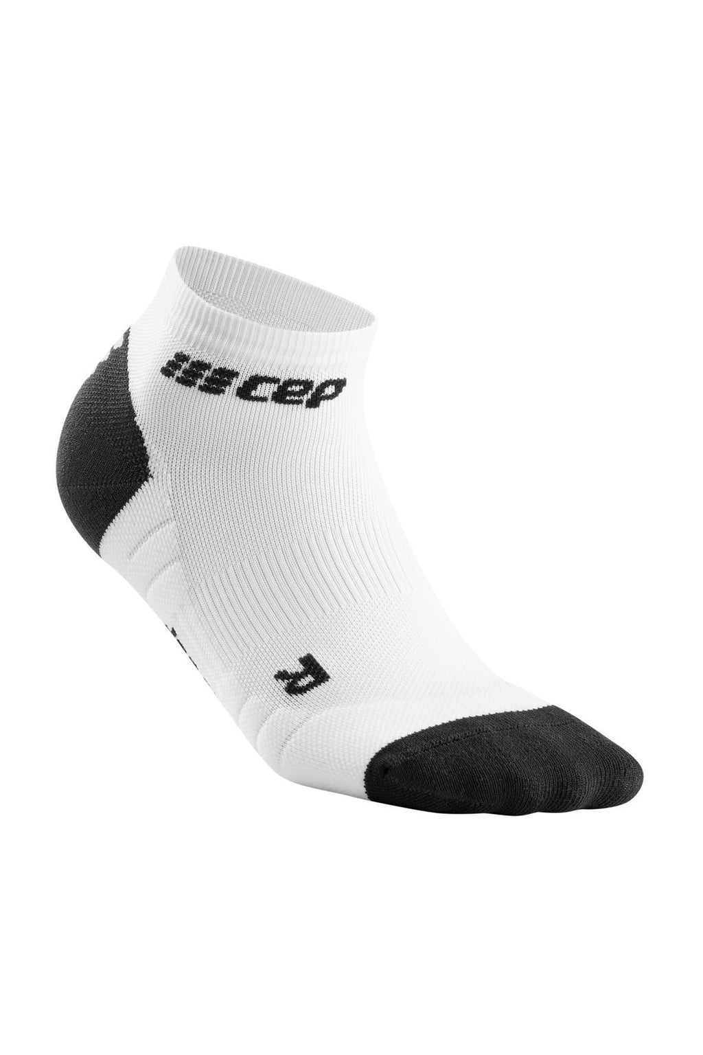 Women's Low Cut Socks 3.0