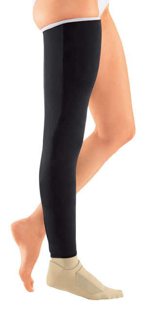 circaid Cover Up - Leg