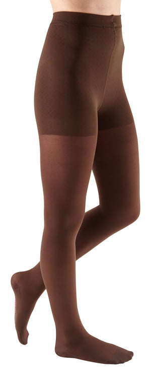 mediven comfort, 15-20 mmHg, Panty, Closed Toe