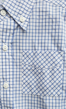 Load image into Gallery viewer, Harris Button Down Collar Shirt