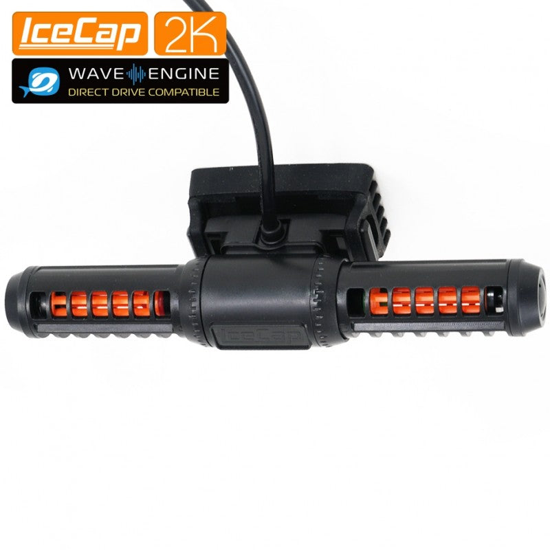 IceCap 2K Gyre Flow Pump (Pump Only)