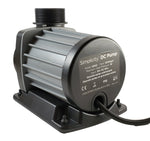 Simplicity 3200DC Return Pump 3,200GPH